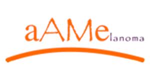 Asociación de Afectados de Melanoma