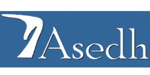 Asociación de Afectados de Síndromes Enler-Danlos e Hiperlaxitud