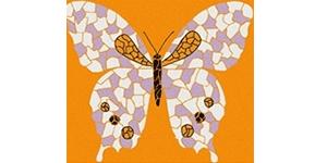 Associació Catalana de Lupus E.G.