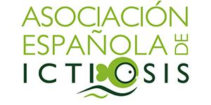 Asociación Española de Ictiosis (ASIC)