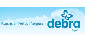 Asociación de Epidermolisis Bullosa España (Piel de Mariposa)