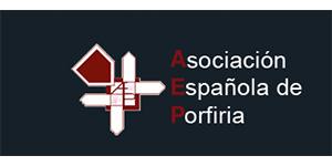Asociación Española de Porfiria (AEP)