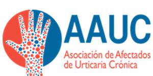 Asociación de Afectados de Urticaria