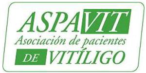Asociación de Pacientes de Vitíligo