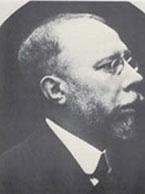Dr. Juan Azua