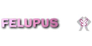 Federación Española de Lupus