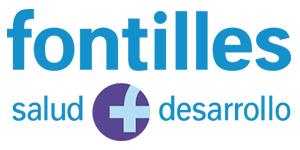 Fundación Fontilles
