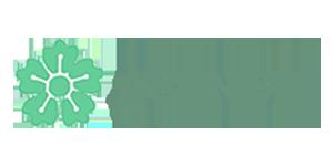 Asociación de Enfermos de Hidrosadenitis- ASENDHI