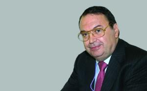 Profesor Camacho EADV