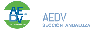logo seccion andaluza