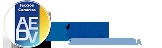 logo seccion canaria