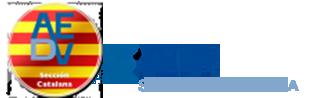 logo seccion catalana