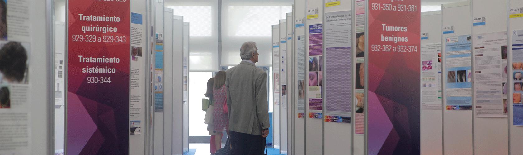 slider-congreso-aedv-2015