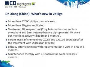 wcd_vitiligoOk