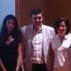ganadores multicéntricos sección centro aedv