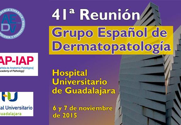 reunion-grupo-dermopatologia