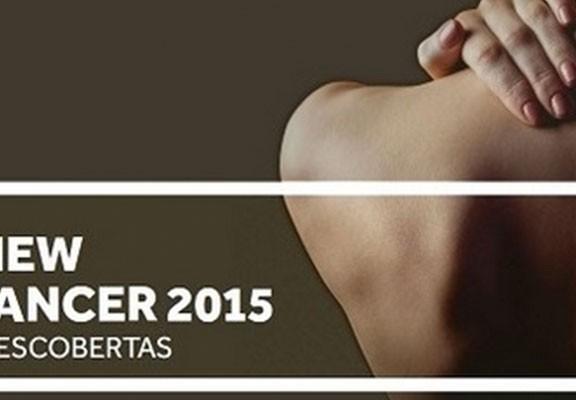 'What's new in skin cancer 2015?' de Lisboa, Inscripciones gratis para los académicos