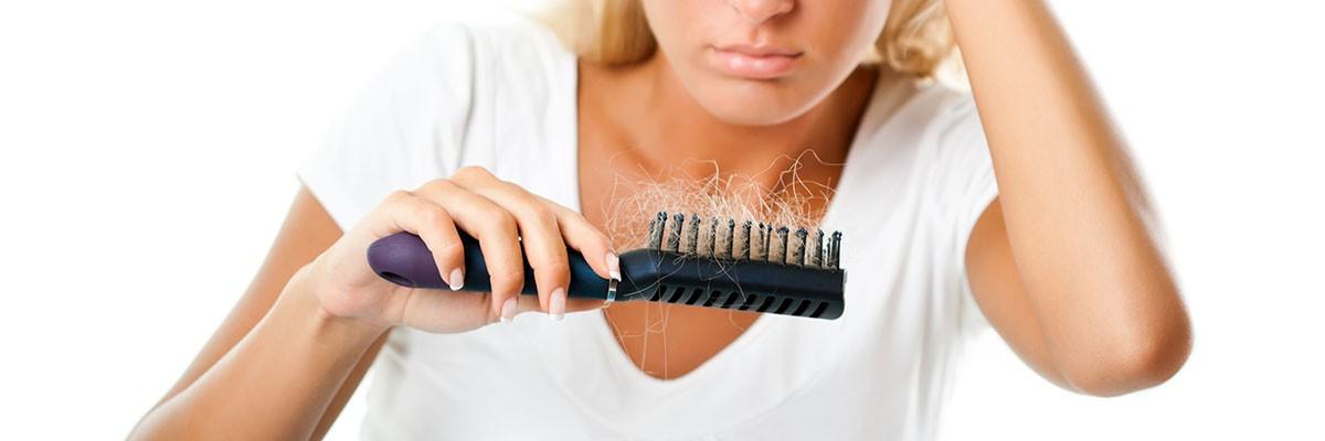 Detalles al pelo