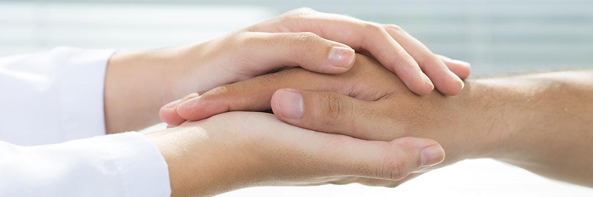 el valor de la empatía