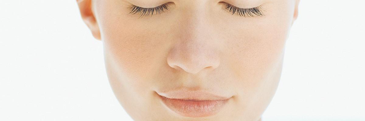 Importancia del dermatólogo trastorno piel