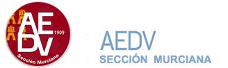Sección Murciana