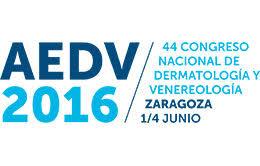 Congreso AEDV