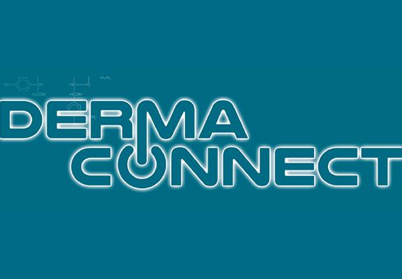 dermaconnect 2016