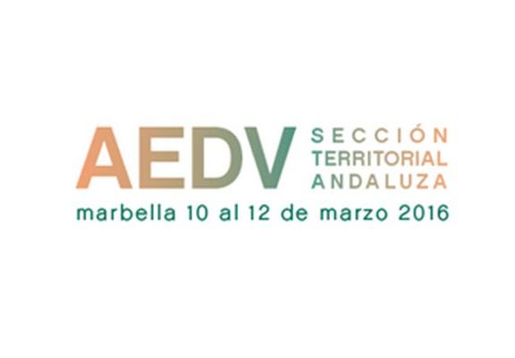 invitación sección andaluza