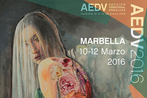 Reunion anual sección andaluza