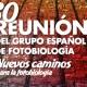 Reunión Grupo Fotobiología