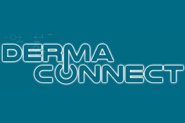 noticia derma connect