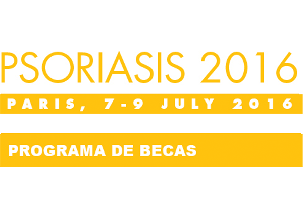 Psoriasis 2016