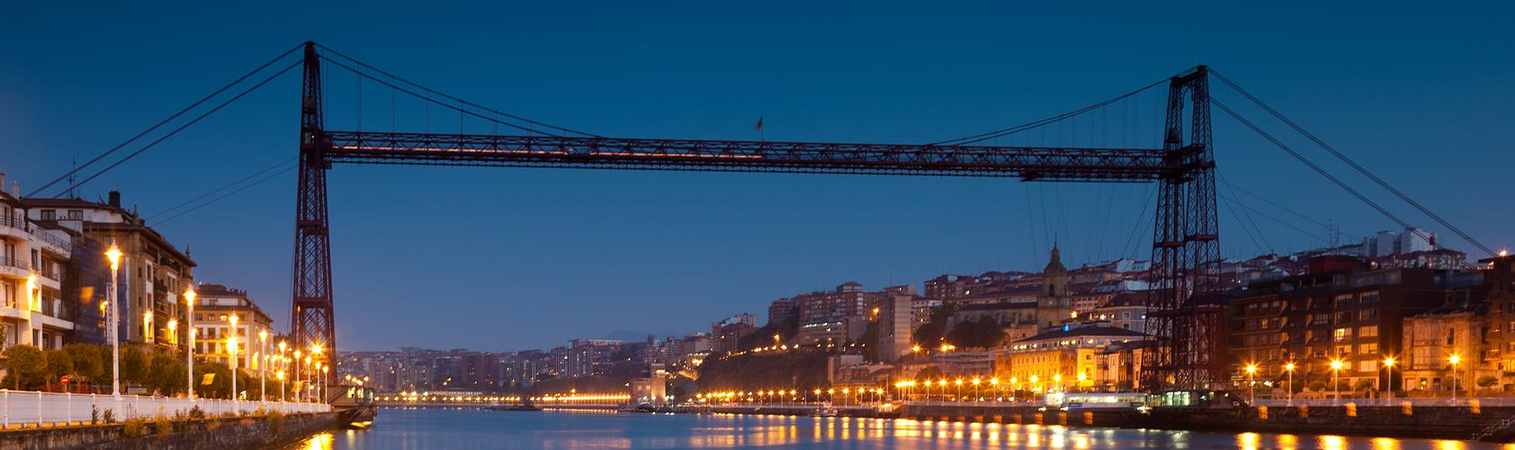 VNAR-Bilbao