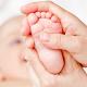 día mundial de la salud cuidado de la piel niños