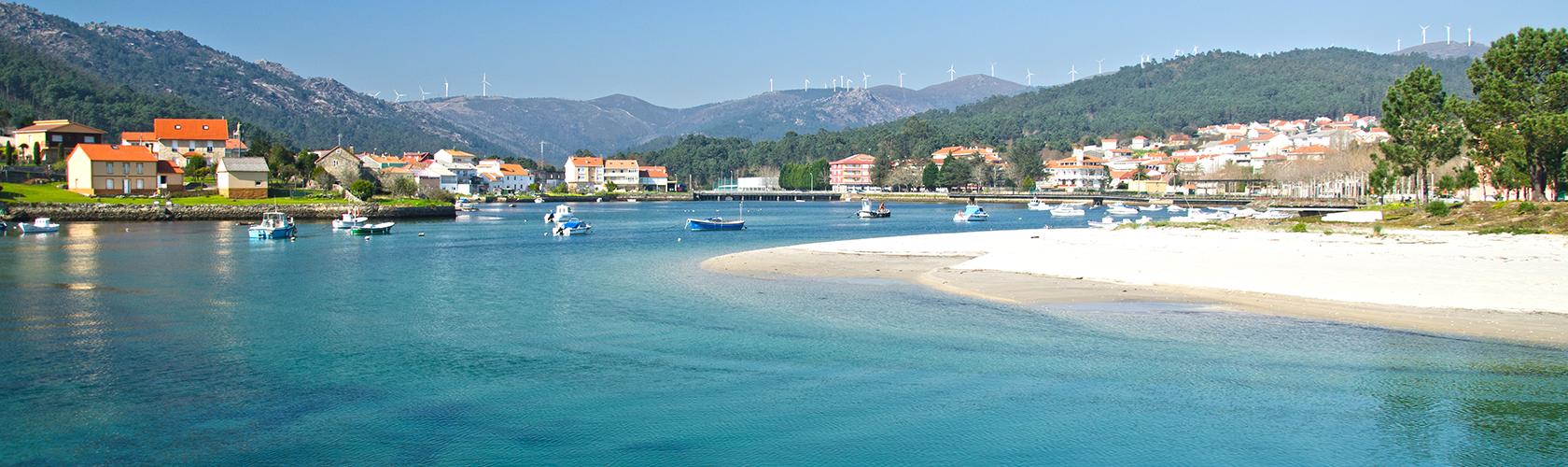 playa-seccion-gallega