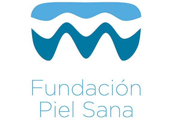 teledermatología FPS