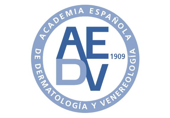 Asamblea General Ordinaria AEDV