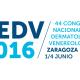 congreso nacional de dermatología 2016