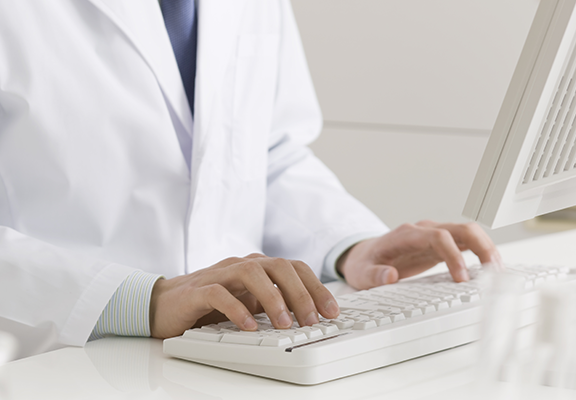 guía práctica clínica