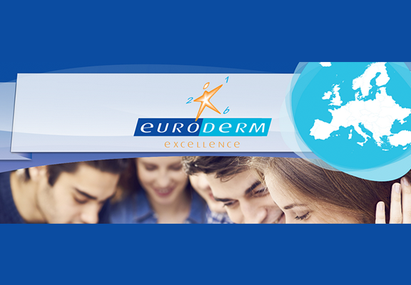 13 Euroderm Excellence Training Programme
