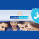 13 Euroderm Excellence Training Programme