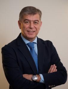 Dr. Lopez Estebaranz
