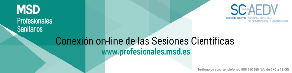 banner-msd
