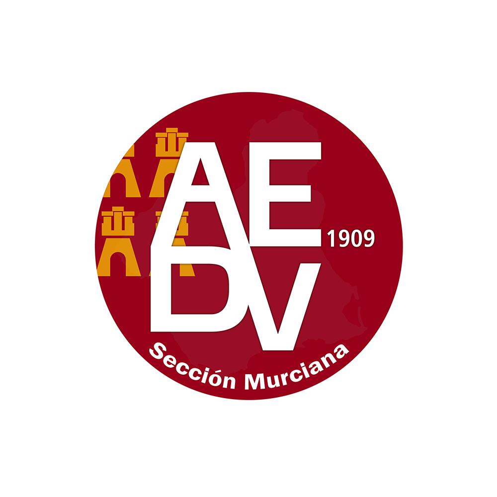 elecciones sección murciana