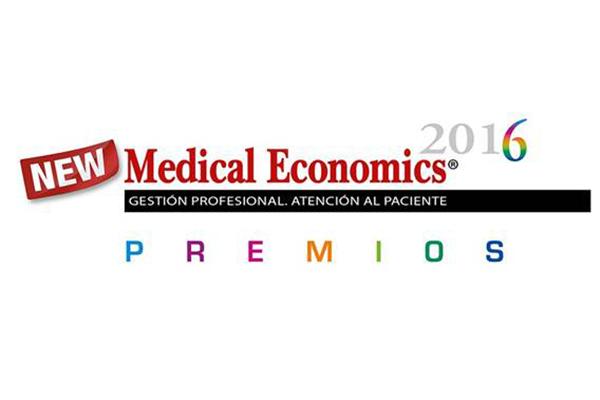 premios new medical economics