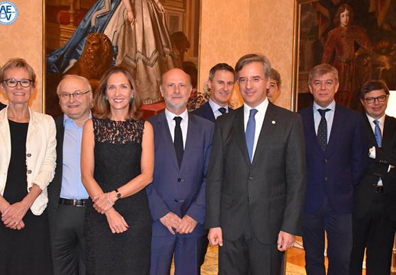 Congreso Europeo de la EADV