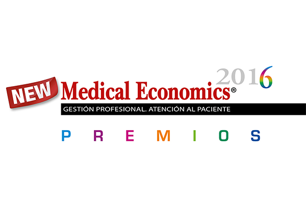 New Medical Economics 2016 AEDV
