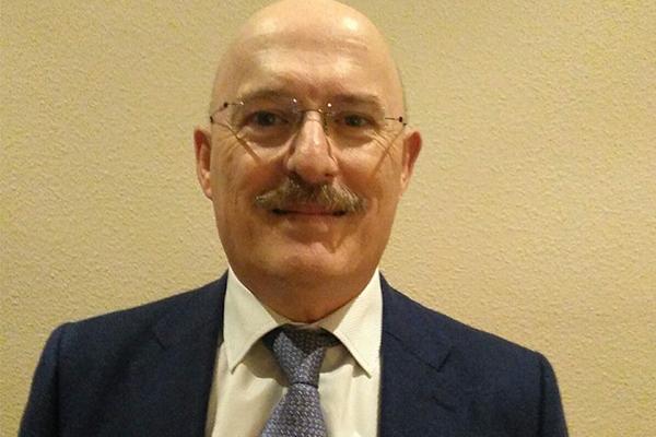 Dr. Javier Quintana