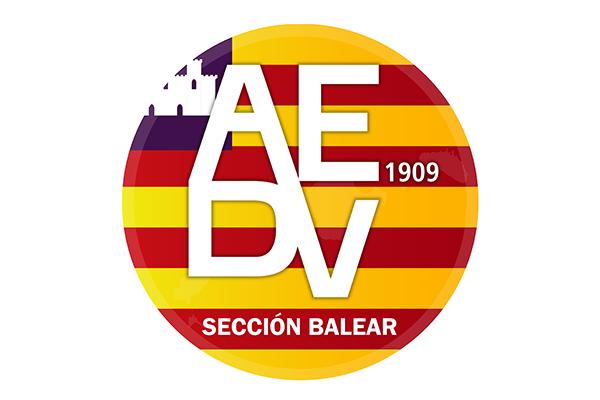 Junta Directiva Sección Balear