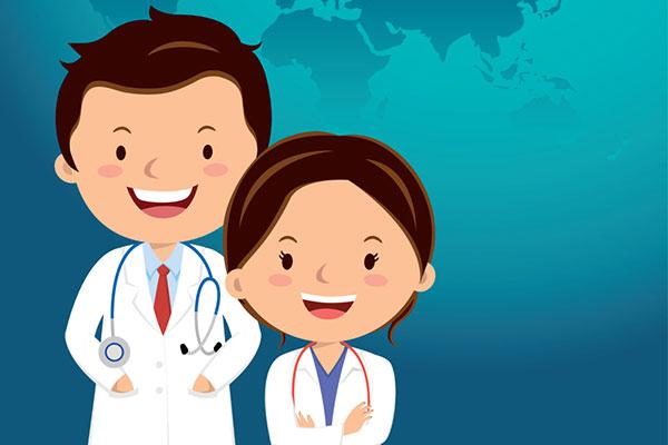 Fórum Red Europea de Dermato-Epidemiologia